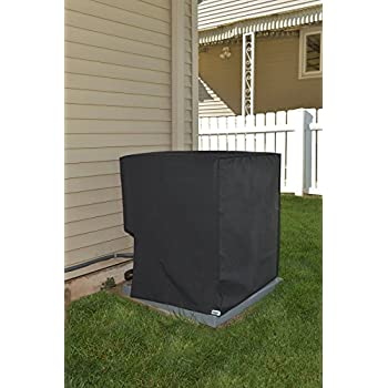 Amazon Com Comp Bind Technology Air Conditioning System