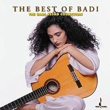 Best of Badi