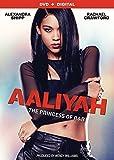 Aaliyah: The Princess Of R&B [DVD + Digital]