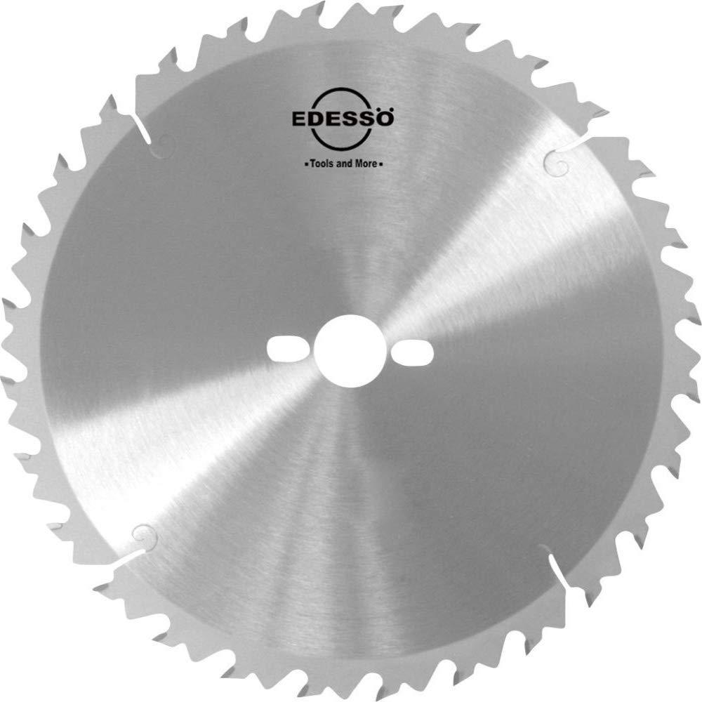 5.005003E+7 Edess/ö Lama per sega circolare di precisione in metallo duro 500 x 30 mm 44 denti