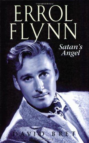 Download Errol Flynn: Satan's Angel PDF