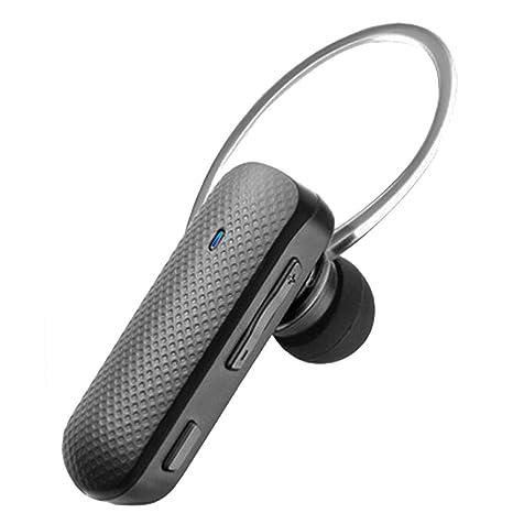 Cuffie bluetooth wireless Bluetooth Headset 01c7c32ce638