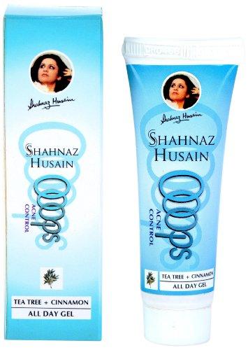 Shahnaz Husain Ooops Acne Control Gel 25g
