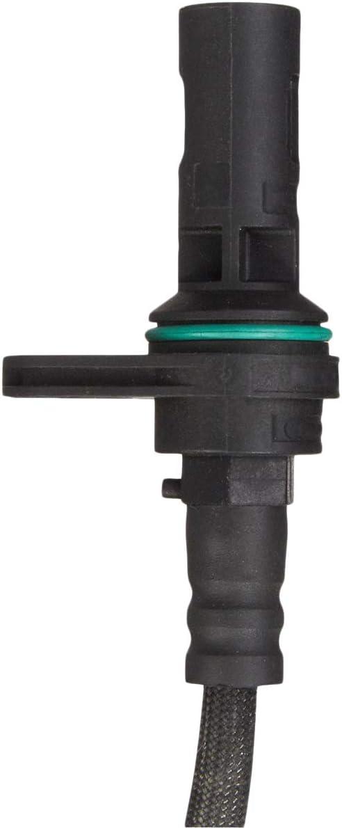Ramco Automotive Compatible with Wells SU9164 RA-CRS1241 Engine Crankshaft Position Sensor Standard Motor Products PC710