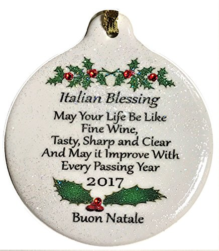 Italy Gift - 5