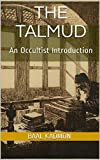 The Talmud: An Occultist Introduction