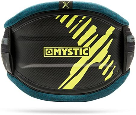MYSTIC(ミスティック) MAJESTIC X WAIST HARNESS [35003.170302] スポーツ・アウトドア カイトボードウェア カイトハーネス
