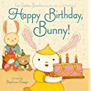 Happy Birthday, Bunny!