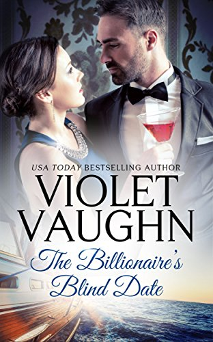 Download for free The Billionaire's Blind Date