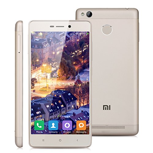 Xiaomi-Redmi-3-Pro-oro-3GB-RAM-32GB-ROM-Original-GOLD-sistemas-Multilingua-50-pulgadas-HD-4G-LTE-Smartphone-Qualcomm-Snapdragon-616-Octa-Core-sensor-impresiones-dactilares-fringerprint