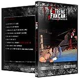 ECW Fancam: 01-17-1997 DVD
