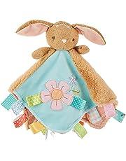 Taggies Harmony Bunny Collection