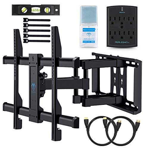 Wall Mount TV Bracket For 37-70