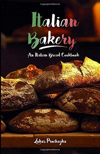 italian baker carol field - 7