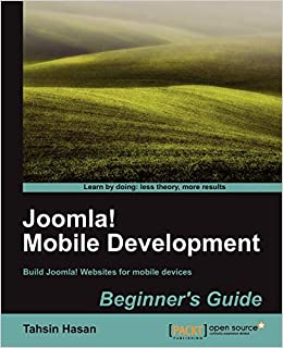 Joomla amazon