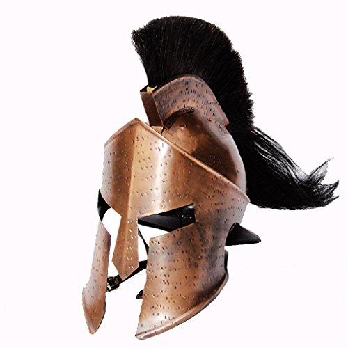 Athenians Costume (Greek Corinthian