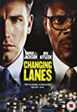 Changing Lanes [DVD] [Import]