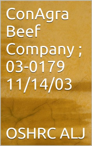 conagra-beef-company-03-017911-14-03