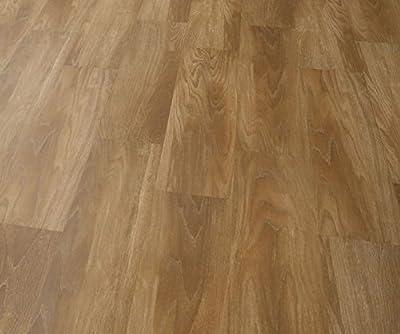 Rustic River Ceramic Tile Flooring SAMPLE