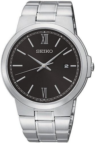 Seiko-Bracelet-Mens-Quartz-Watch-SGEG43