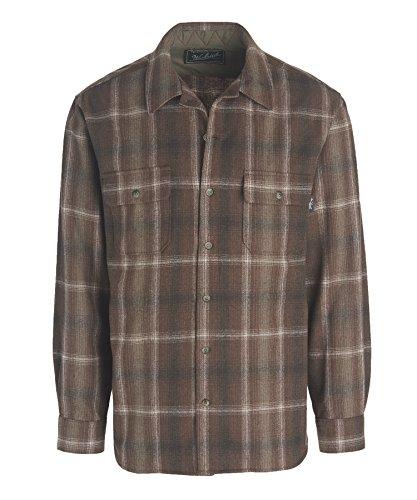 woolrich-mens-bering-wool-plaid-shirt-cabin-xx-large