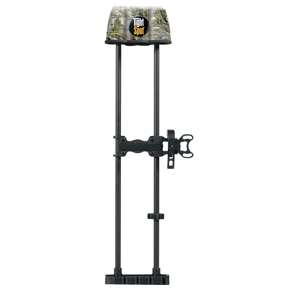 Tightspot Quiver Realtree Max 1 Right hand by Tightspot