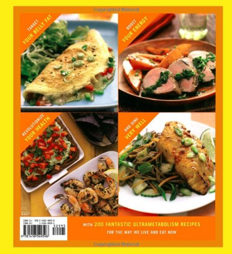 The-UltraMetabolism-Cookbook-200-Delicious-Recipes-that-Will-Turn-on-Your-Fat-Burning-DNA