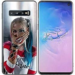 51bJdqxPHlL._AC_UL250_SR250,250_ Harley Quinn Phone Case Galaxy s10 plus