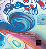 Feeding the Ancestors, Anne-Marie Victor-Howe, 087365403X