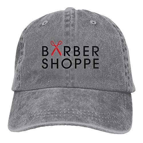 Hats Hat for Women Cap Am Cowgirl Denim Skull Men Cowboy I Sport Barber rzHxrv