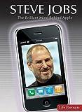 Steve Jobs, Anthony Imbimbo, 1433900602