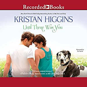 Until There Was You Audiobook