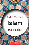 Islam: The Basics