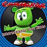 gummy bear song - The Gummy Bear Song International Club Mixes