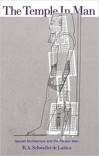 How Should One Properly Study Egyptology? 51bJhcP63VL._SX314_BO1,204,203,200_