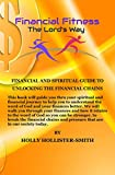 img - for Financial Fitness the Lord's Way book / textbook / text book
