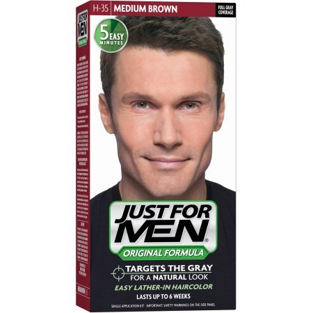 just-for-men-easy-lather-in-hair-color-medium-brown-35-1-application6-pack