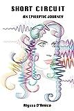 Short Circuit An Epileptic Journey