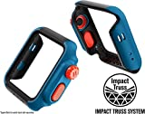 Catalyst Apple Watch Impact Case 42mm Series 3