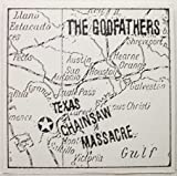 Texas Chainsaw Massacre (9 tracks live)