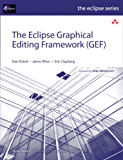 The Eclipse Graphical Editing Framework (GEF) (Eclipse Series)