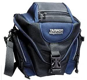 Tamron Megazoom - Funda para cámara réflex Nikon D5200, D7100 ...