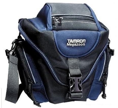 Original Tamron Mega Zoom SLR-para cámaras Sony DSLR Alpha A700 ...