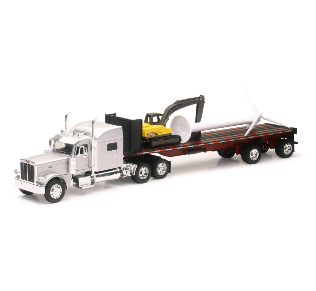 Team Ray Trucks >> Buy Newray New Ray Scuderia Ferrari Racing Team Truck 1 32