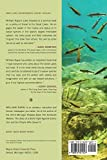 Lake Invaders: Invasive Species and the Battle for the Future of the Great Lakes (Great Lakes Books Series)