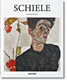 BA-Schiele