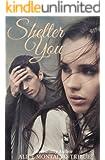 Shelter You
