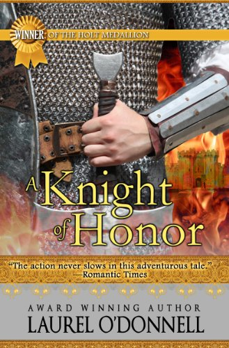 - A Knight of Honor