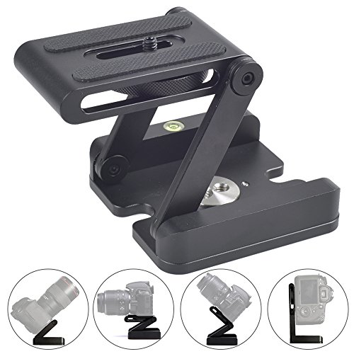 Most bought Camera Mounts & Clamps