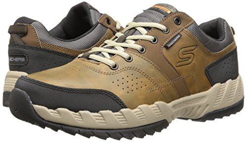 c8cf7a5785a0 Skechers Sport Men s Outland Ground Control Oxford - Import It All